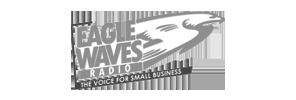 eagle-waves